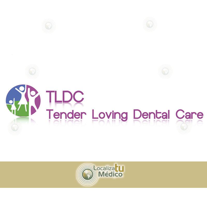 tender lving dental care web.jpg