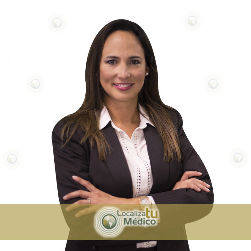 Leticia Ruiz.jpg