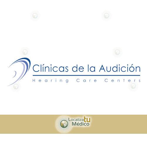 CLINICAS-DE-LA-AUDICION.jpg