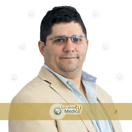 EDUARDO-HEVIA.jpg