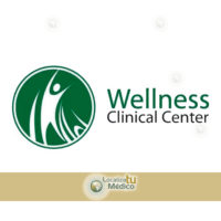 WELLNESS-CLINICAL-CENTER.jpg