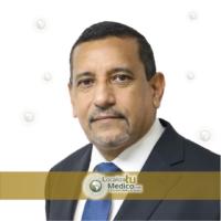 LUIS FERNANDO AMADO.png