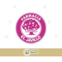 FARMACIAS-JAVILLO.jpg