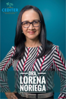 lorena 2.png