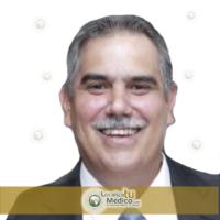 DR CARLOS MORENO.png