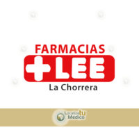 FARMACIAS-LEE.jpg