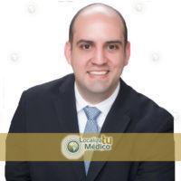 Dr.-Fernando-Marquez.jpg