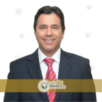CARLOS NAVARRO.png
