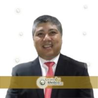 DR JAIRO GONZALEZ.png