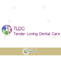 tender lving dental care web.jpg