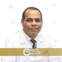 DR OMAR CASTILLO.png
